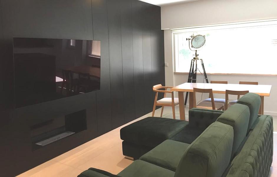 thumb_apartamento_oeiras